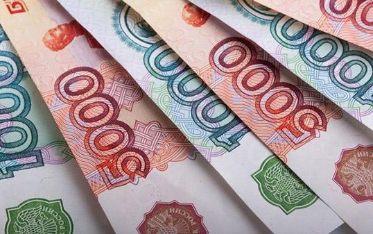 Оптимальный банк для кредита на развитие бизнеса