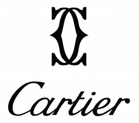 cartier история бренда